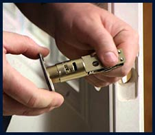 Cobbs Creek PA Locksmith Store, Cobbs Creek, PA 215-474-6459